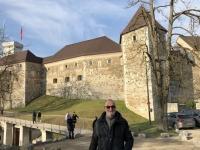 2019 01 01 Ljubljana Burg