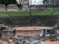 2018 12 30 Triest Forum Romanum