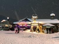 Apres Ski Live