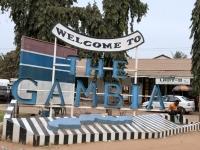 2019 02 10 Willkommen in Gambia