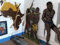 2019 02 14 Albreda Sklavenmuseum