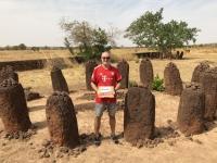 2019 02 15 Gambia Steinkreise Wassu UNESCO 1