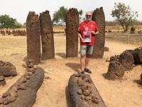 2019 02 15 Gambia Steinkreise Wassu UNESCO 2
