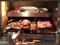2019 03 02 Buenos Aires Restaurant Brasas Argentina