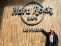 2019 03 03 Ushuaia Hard Rock Cafe Nr 4