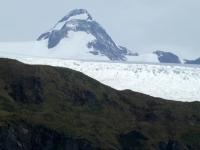 2019 03 09 Südgeorgien wunderschöne Berge