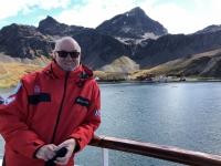 2019 03 10 Ankunft in Grytviken