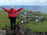 2019 03 16 Blick Tristan da Cunha