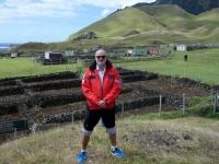 2019 03 16 Tristan da Cunha Erdäpfelplantage