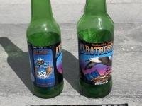 2019 03 16 Tristan da Cunha eigenes Bier