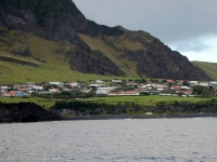 2019 03 16 Tristan da Cunha