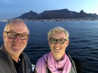 2019 03 22 Kapstadt mit Tafelberg