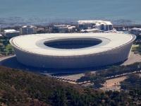 2019 03 23 Tafelberg Blick auf Nationalstadion