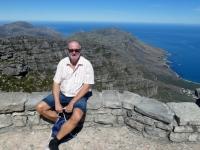 2019 03 23 Tafelberg Blick auf die Rückseite
