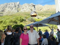 2019 03 23 Tafelberg Talstation