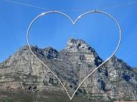 2019 03 23 Tafelberg im Herz
