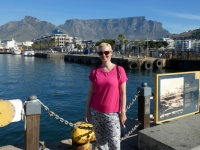 2019 03 23 Waterfront mit Tafelberg