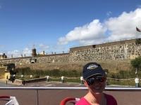 2019 03 24 Fort von Kapstadt
