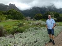 2019 03 24 Kirstenbosch Unesco Weltkulturerbe