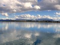 2019 03 03 Ushuaia Auslaufen 1