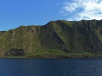 2019 03 17 Inaccessible Island