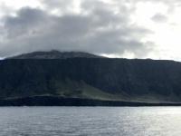 2019 03 18 Umrundung Tristan da Cunha 1