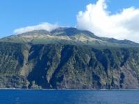 2019 03 18 Umrundung Tristan da Cunha 2