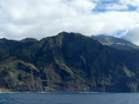 2019 03 18 Umrundung Tristan da Cunha 3