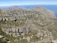 2019 03 23 Blick vom Tafelberg 1