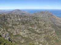2019 03 23 Blick vom Tafelberg 3