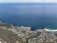 2019 03 23 Blick vom Tafelberg 4