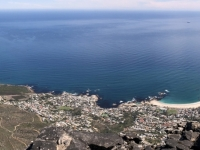 2019 03 23 Blick vom Tafelberg 5