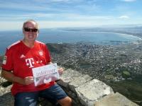 2019 03 23 Tafelberg Blick auf Kapstadt ASVOÖ Informer