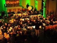 2019 04 06 Konzert in Kirche Neumarkt