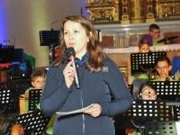 Konzert in der Kirche 4