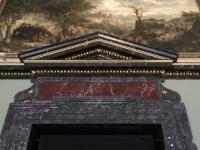 Eigener Saal für die Venus von Willendorf