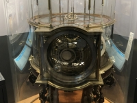 Kopernikanische Planetenmaschine