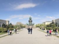 Kunst und Naturhistorisches Museum