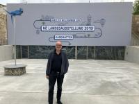 NÖ Landesausstellung Wr Neustadt in den  Kasematten