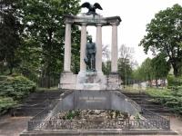 Denkmal Kaiser Franz Josef I