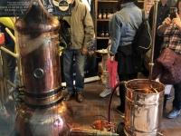 See Destillerie