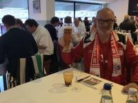 Prost auf den FC Bayern