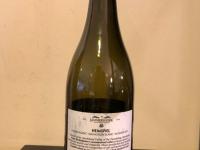 Sauvignon Blanc aus Südafrika