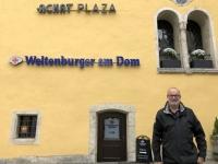 Weltenburger am Dom Regensburg