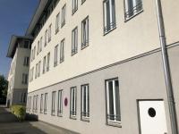 Hotel Hansa Apart 1