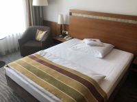 Hotel Hansa Apart 10