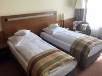 Hotel Hansa Apart 7