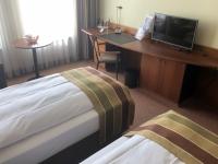 Hotel Hansa Apart 8