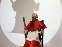Fürsterzbischof Markus Sittikus