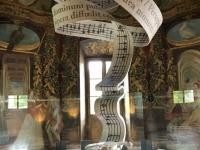 Kunstvolle Räume